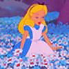 anawaters's avatar