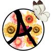 Anaweeb's avatar