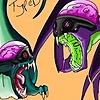 AnaWerewolf1's avatar