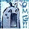 Anawesometale's avatar