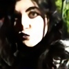AnaWhoa's avatar