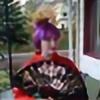 anawkwardFruit's avatar