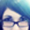 anawrecksyourlife's avatar