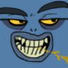 Anax253's avatar