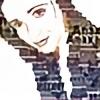 Anaxandy's avatar