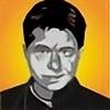 Anaxerete1's avatar