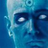 Anaxsys's avatar