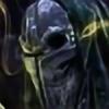 anaxus's avatar