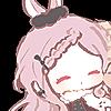 Anaxxxx's avatar