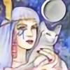 Anaya21's avatar