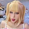 anayami17's avatar