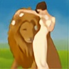 AnayDum's avatar