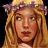 Anayien's avatar