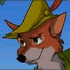 Anayo-s's avatar