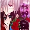AnayssaLovesU's avatar