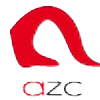AnaZC's avatar