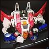 Anazen's avatar