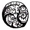 anazura's avatar