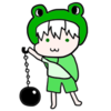 anbc96's avatar