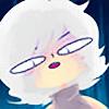 Anbenn's avatar