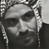 anbesa's avatar
