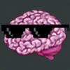 Anbest's avatar