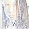 anbmjj's avatar