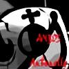 anbos's avatar