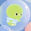 Anbu-AAE-Demon333's avatar