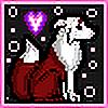 ANBU-Flashez's avatar