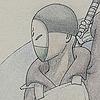 ANBU-Kosuke's avatar