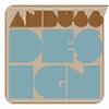 Anbu88's avatar