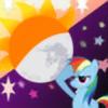 anc0de's avatar