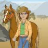 Ancajour's avatar