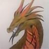 AncalaEmberblade's avatar