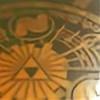 Ancalag0n's avatar