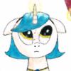 Ancalagon67's avatar