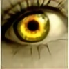 Ancaliime's avatar