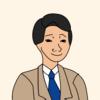 AncapHowellKao's avatar