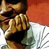 AncarOliveira's avatar