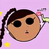 ancb19's avatar