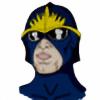 AnCeannGanAinm's avatar