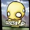 ancely's avatar