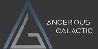 Ancerious-Galactic's avatar