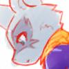 Ancesra's avatar