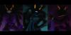 Ancestor-Fans's avatar