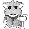 Ancestral-Hamster's avatar