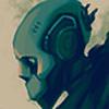 Anceylee-Star's avatar