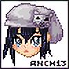 anch13's avatar