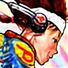 anchan-chairman's avatar
